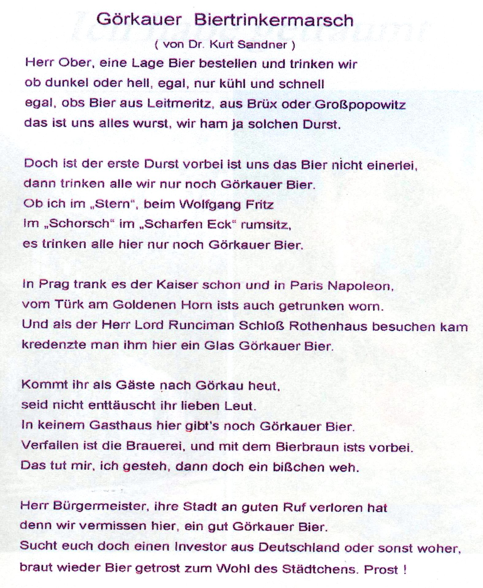 Biertrinkermarsch_Text
